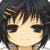 瑞雲・葉月(夏の水平環・b79536)