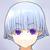 ランタン・メディス(中学生水練忍者・b79669)