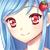 神無月・紫苑(追憶の唄・b80221)