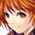 星河・火澄(琥珀色の焔・b80330)