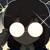 艮・鏡兵(眼鏡共生者・b80716)