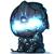 鋼・正義(豪華絢爛フルメタルカイザー・b80883)