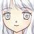 レゼル・クライス(中学生雪女・b80940)