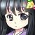 天堂・桐子(硝煙と蒼炎で咲く桐花紋・b81078)
