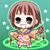 斉藤・縁(多分浪花の風水少女・b81259)