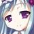 榊原・アリア(ヒーロー志願のお嬢様・b81462)