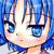 久瀬・一姫(小月姫・b82401)