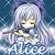 アリス・セレスタイト(不思議の月のアリス・b82668)