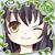 藤咲・花梨(花と月の紡ぎ手・b82932)
