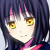 天河・亜留(琥珀の真月・b82980)