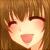 踊子・キラリ(笑顔ハートトゥハート・b83506)