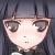 泉宮・夏姫(焦熱の瞳・b83796)