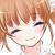 久遠・莉緒(たいやきと踊る娘・b84522)