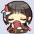 七志野・あんり(雪蜘蛛行燈・b84866)
