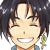 レイザー・ミロウィン(高校生ブロッケン・b85278)