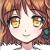 栄・陽鶴(澄む緑の癒し・b85556)