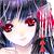 花神・薔子(薔薇姫・bn0082)