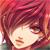 濱田・桜子(ハニートラップ・bn0102)