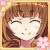 山崎・あゆみ(女王様な従属種ヴァンパイア・bn0178)