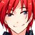 五十嵐・右京(紅い火狐・bn0248)