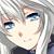 蒼穹の戦女神・キリィ(c00002)