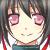 黒柩と紅いリボン・リネア(c00018)