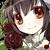 紅月の双眸・ユン(c00020)
