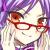 星屑のプリズム・ナヅキ(c00086)