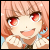 アルストロメリアの虹うさぎ・エシラ(c00097)