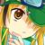 向日葵の迷鳥・リークィ(c00167)