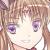 赤炎女丈夫・クリスティナ(c00226)