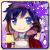 アヴァロンの蒼騎士・ガウェイン(c00230)
