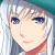 氷薔薇・リヴァル(c00237)