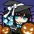 黒の星詠・シエル(c00285)