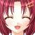 暁の娘・ルーシェ(c00297)