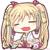 大鎌の星霊術士・アルネリア(c00346)