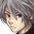 赤眼の梟・ハロルド(c00369)