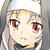 響き重なる子守唄・ミルフィ(c00385)