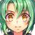 緑髪の勇者・アレックス(c00388)
