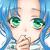 手毬花の夢・リグレット(c00423)