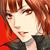 赤の風紋・ジネット(c00432)