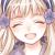 菫埜・フィアールカ(c00443)