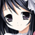 星空の歌姫・ライラ(c00444)