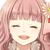オルフェの瞳・ジゼル(c00456)