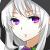菫青の訃言師・ロベリア(c00475)