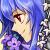 蒼閃爛漫・ルーン(c00488)