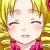 気高き薔薇の槍姫・ロゼッタ