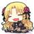 気高き薔薇の槍姫・ロゼッタ(c00618)