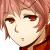 幻想書架の迷い人・シャオロン(c00633)