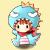 真朱の風・ジェア(c00653)